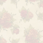floral_wallpaper_by_insurrectionx