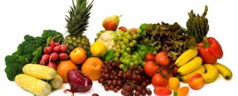 Fruits-and-veggies-538x218-480x194