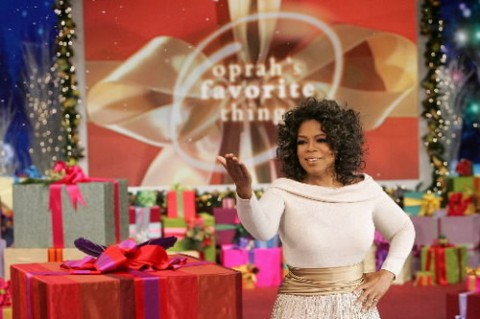 oprah-favourite-things2-480x319