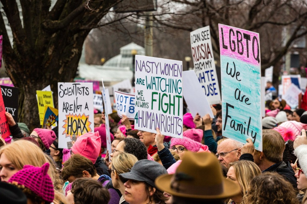 Womens_March_DC_101