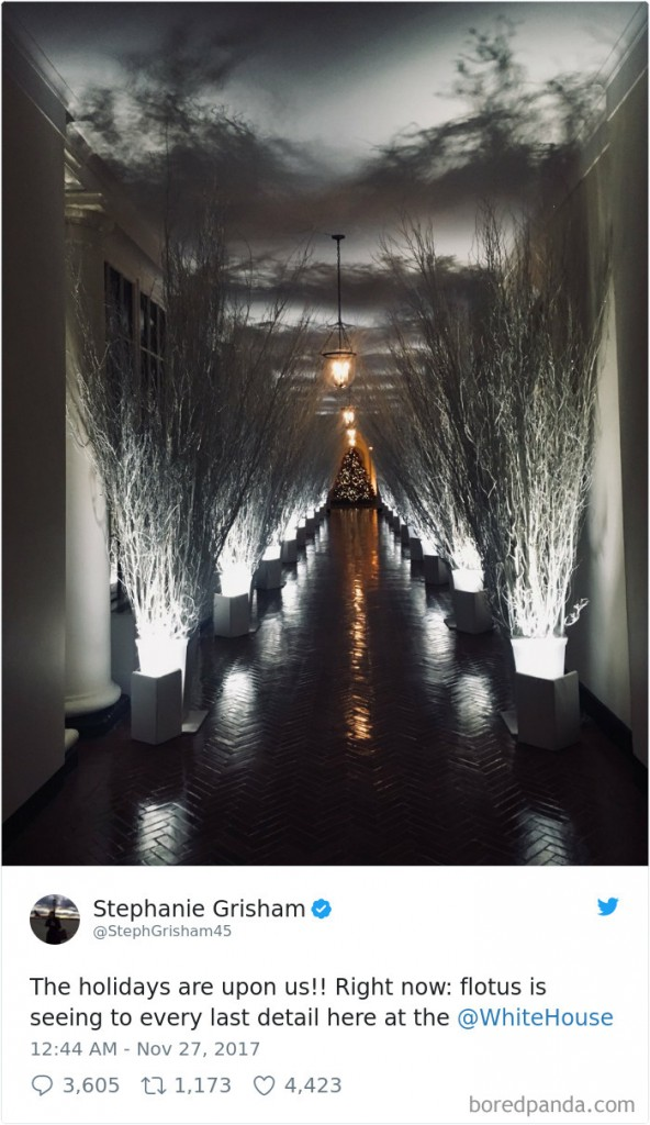 melania-trump-white-house-christmas-decorations-reactions-1
