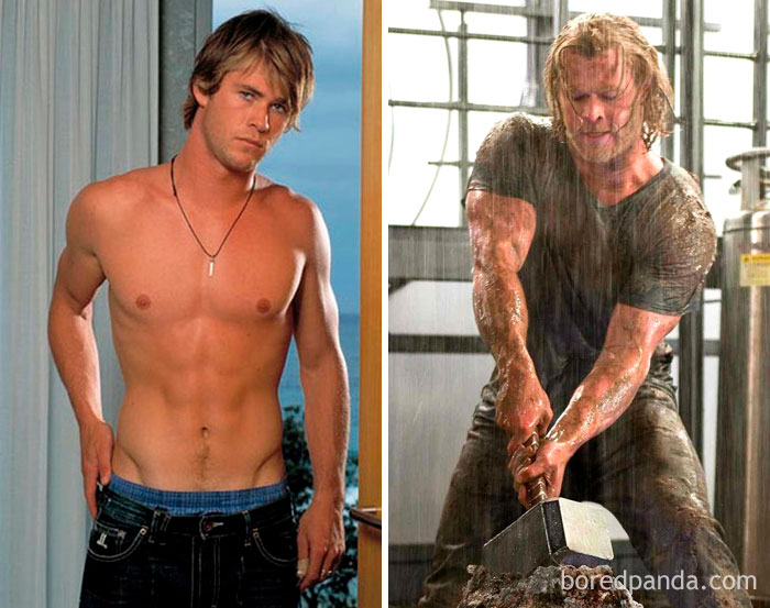 actors-who-changed-for-movie-role-body-transformation-weight-loss-gain-100-5a27c20291d0d__700