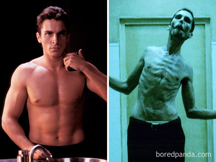 actors-who-changed-for-movie-role-body-transformation-weight-loss-gain-101-5a25576dd5026__700