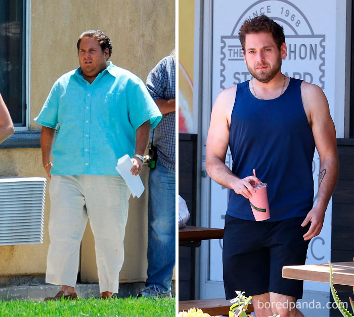 actors-who-changed-for-movie-role-body-transformation-weight-loss-gain-101-5a27fc99e33da__700