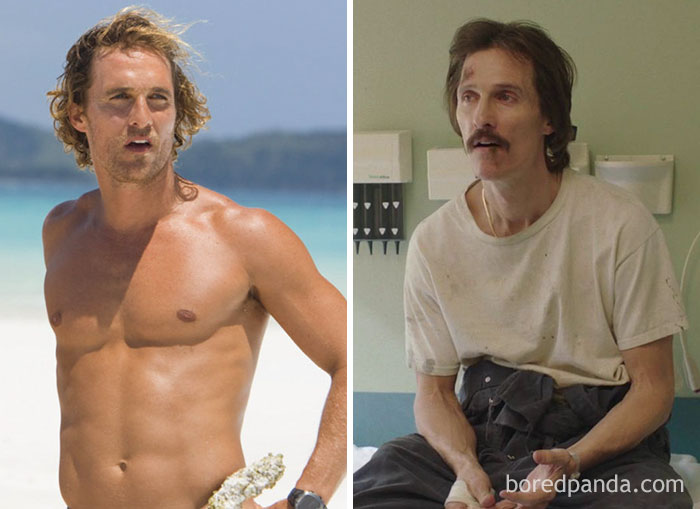 actors-who-changed-for-movie-role-body-transformation-weight-loss-gain-115-5a26778f74946__700