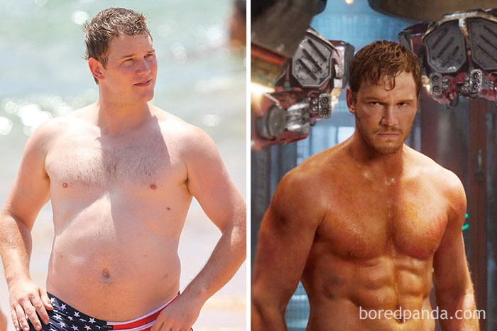 actors-who-changed-for-movie-role-body-transformation-weight-loss-gain-142-5a2e26695eb8b__700