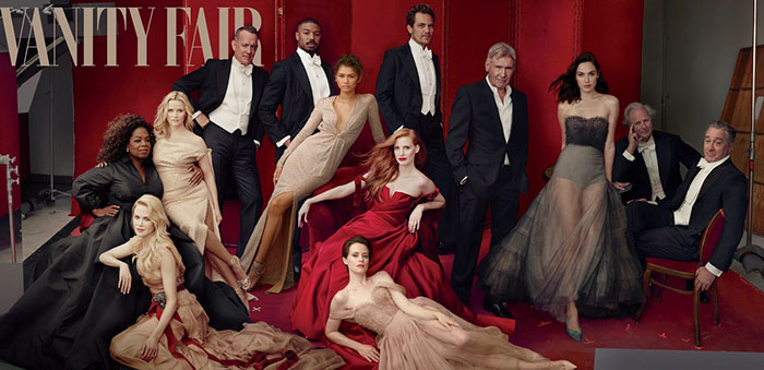 vanity-fair-photoshoot-photoshop-fails-1-5a6ad6b107d72__700