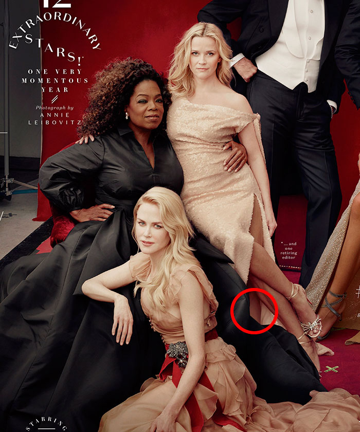 vanity-fair-photoshoot-photoshop-fails-5a6adf1e79902__700
