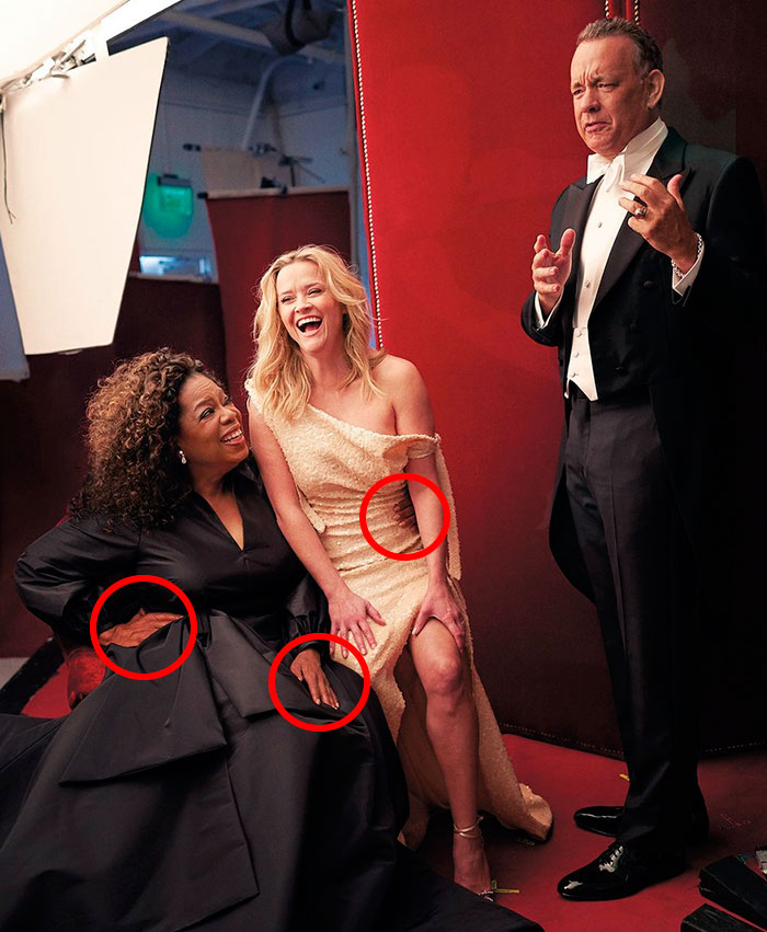 vanity-fair-photoshoot-photoshop-fails-5a6ae0d05665f__700
