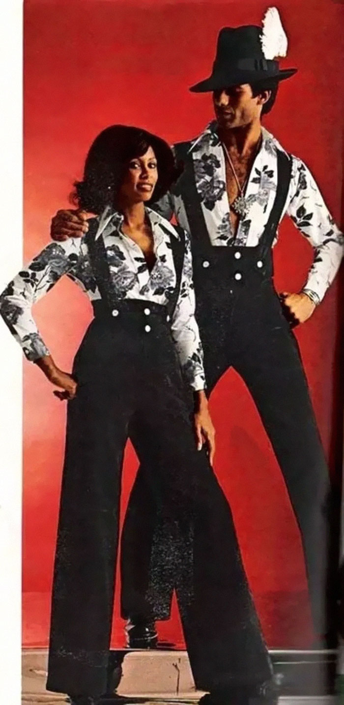 matching-his-and-her-fashion-1970-5c6e55a44e4a8__700