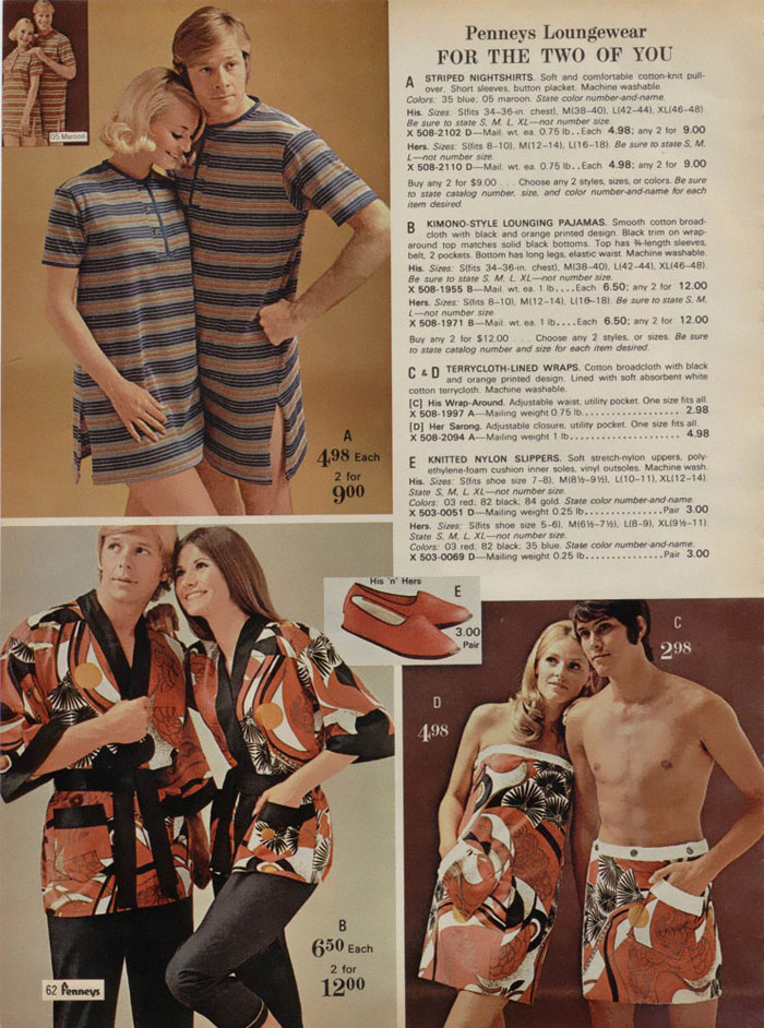 matching-his-and-her-fashion-1970-5c6e56d1426b0__700