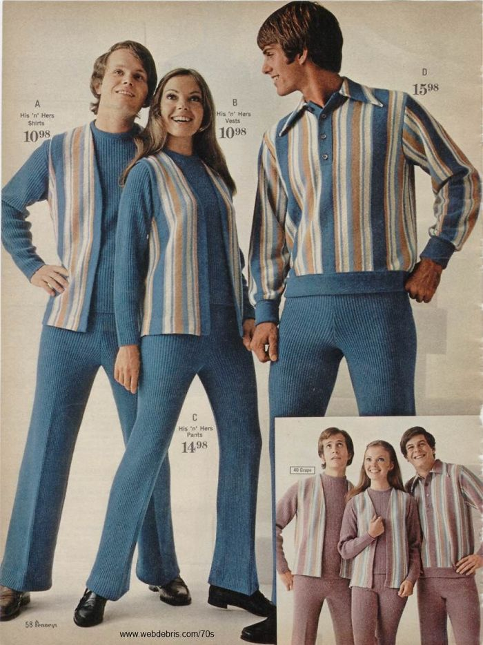 matching-his-and-her-fashion-1970-5c6e56d73035c__700