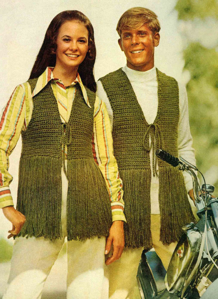 matching-his-and-her-fashion-1970-5c6e5743113db__700