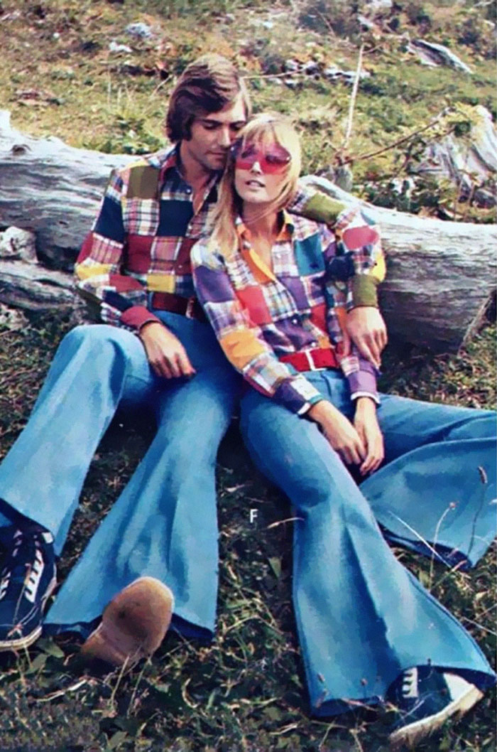 matching-his-and-her-fashion-1970-5c6e574775b83__700