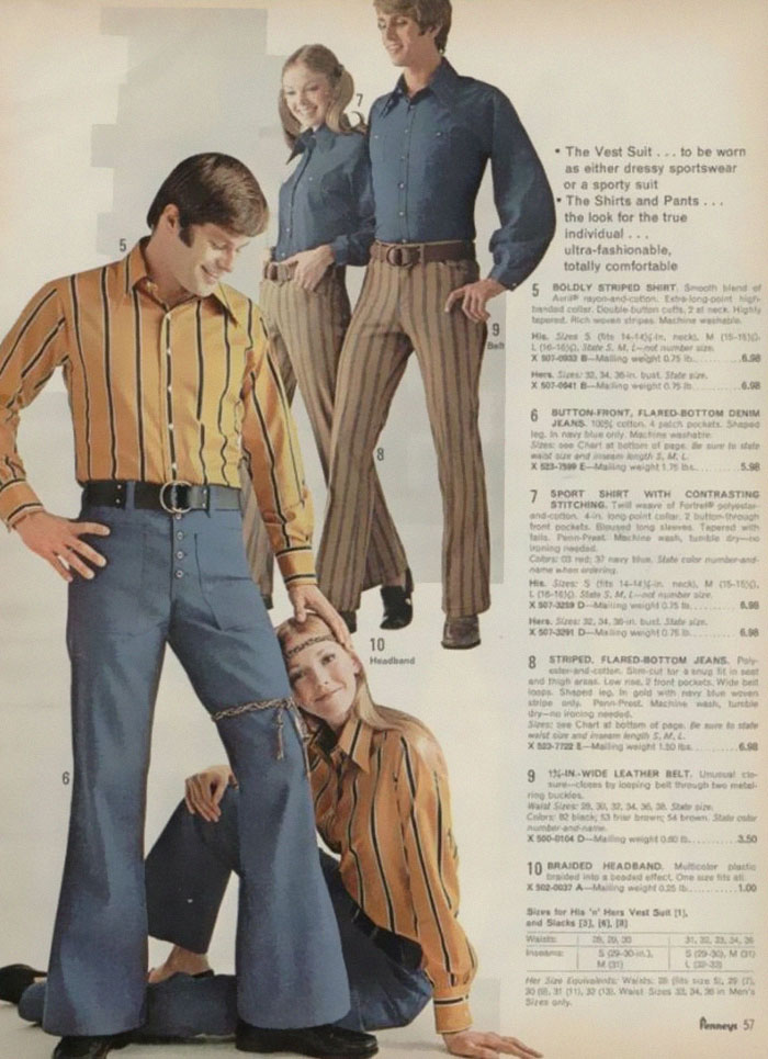 matching-his-and-her-fashion-1970-5c6e58d6dd589__700