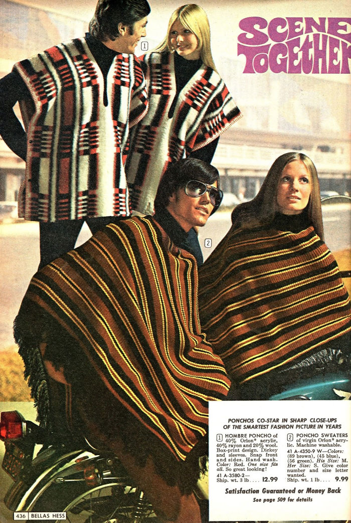 matching-his-and-her-fashion-1970-5c6e5a6a97a45__700